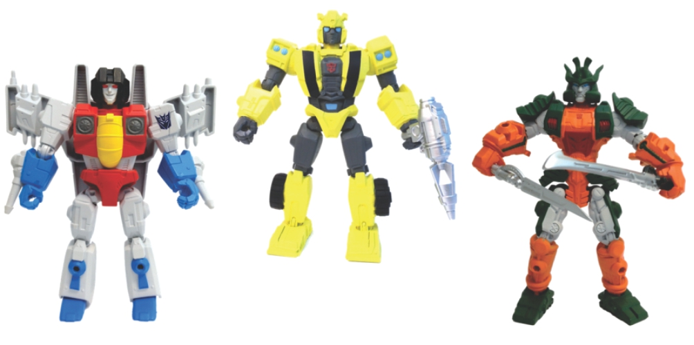 Transformers Hero Mashers A8335_1391090853