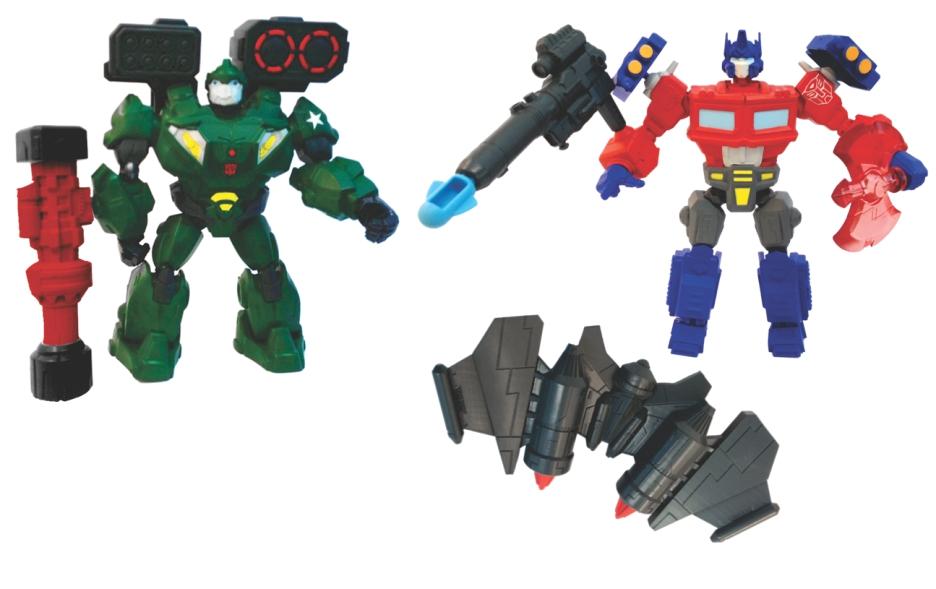 Transformers Hero Mashers A8336_1391090853