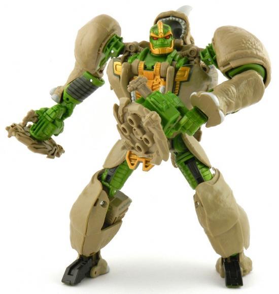 RhinoxRobot37