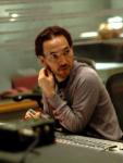 Steve-Jablonsky-Transformers-4-Age-Of-Extinction