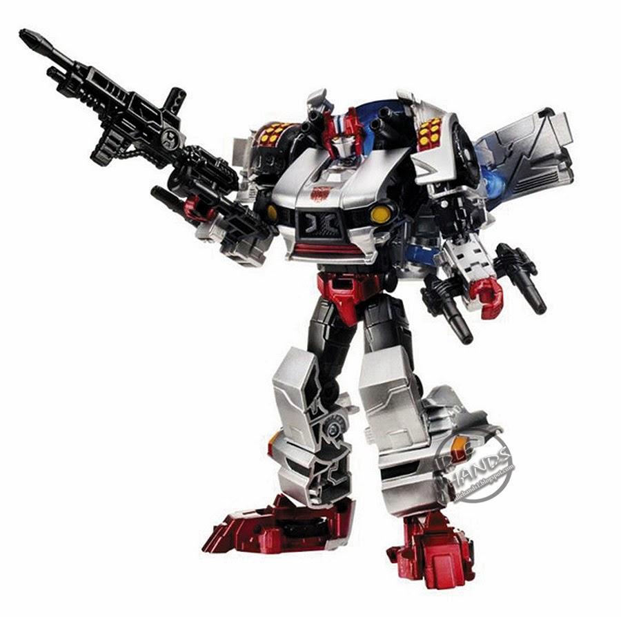 ToyFair2014HasbroTransformersGenerationsCrosscut