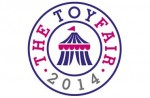 ToyFair_Olympia_Logo-Hasbro-Transformers_1389765491