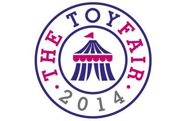 ToyFair_Olympia_Logo-Hasbro-Transforme