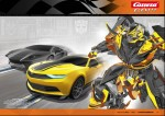 Transformers-4-Age-Of-Extinction-Bumblebee-1