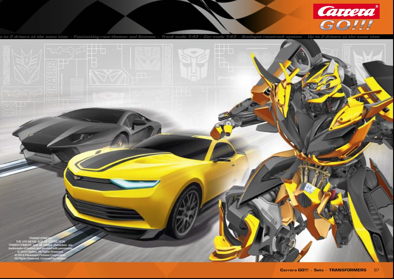 clear look at transformers 4 age of extinction bumblebee