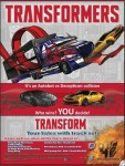 Transformers-4-Age-Of-Extinction-Track-Set-Hasbro-HTI-Group-UK-Toy-Fair-2014
