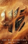 Transformers-_Age_of_ExtinctionTeaserPoster