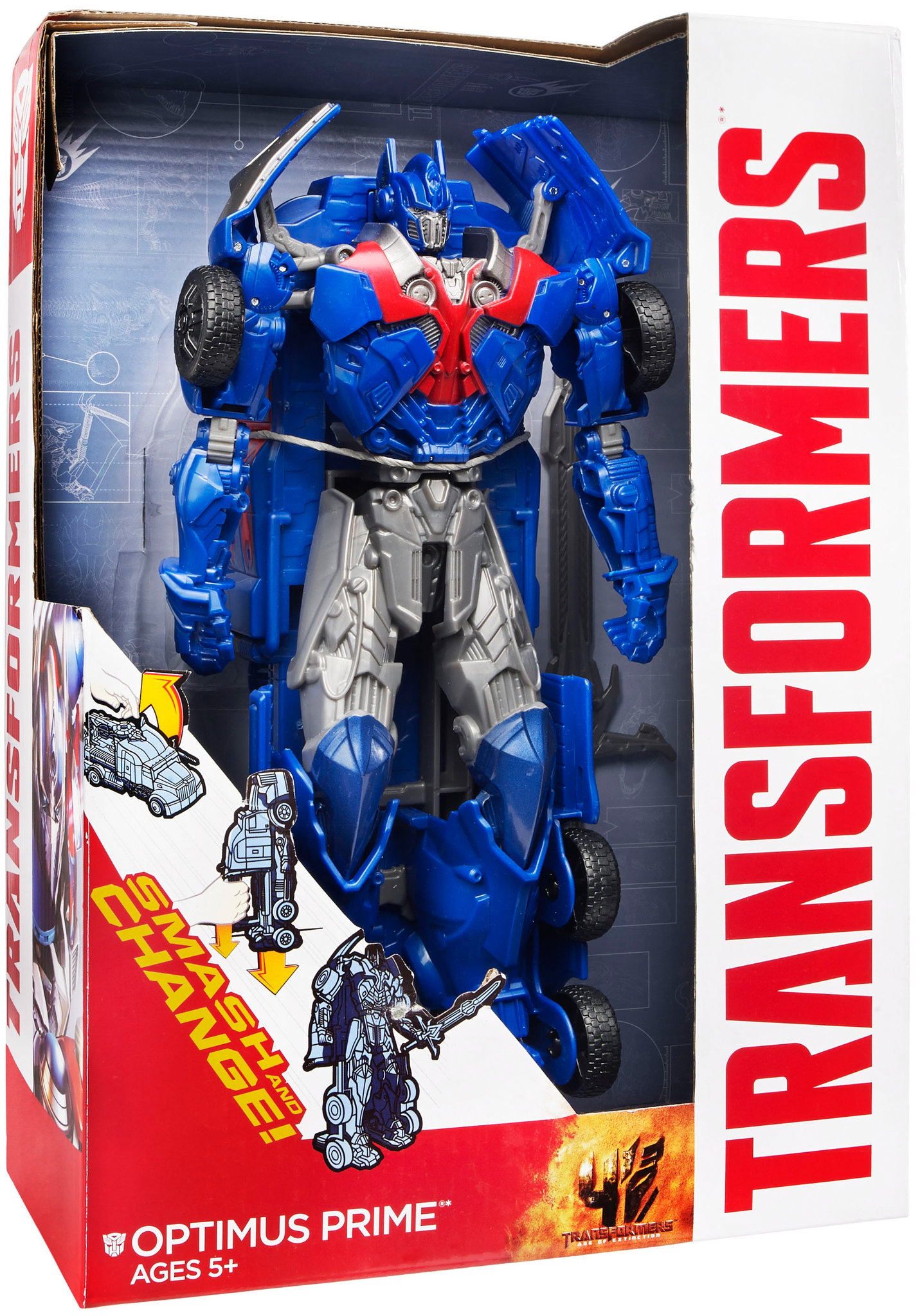 JOUETS - Transformers 4: Age Of Extinction - Page 3 Smash-change-optimus-prime_1390184175