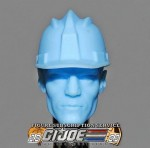 tollbooth-headsculpt