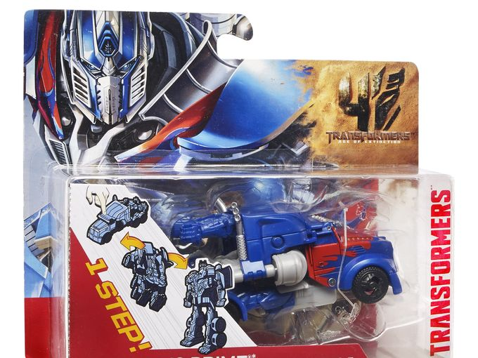 JOUETS - Transformers 4: Age Of Extinction - Page 6 1392406887000-Optimus-pack_1392412864