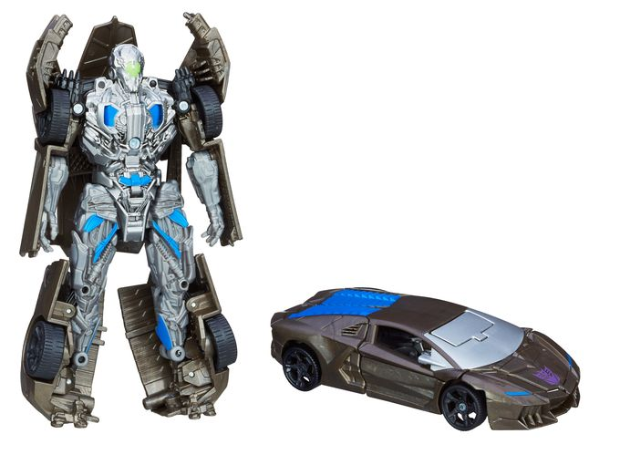 JOUETS - Transformers 4: Age Of Extinction - Page 6 1392406887001-Lockdown_1392412864