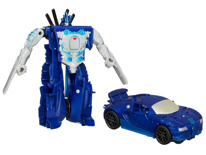JOUETS - Transformers 4: Age Of Extinction - Page 6 1392406887002-Drift_1392412864