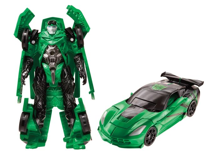 JOUETS - Transformers 4: Age Of Extinction - Page 6 1392407228000-Crosshairs_1392412924