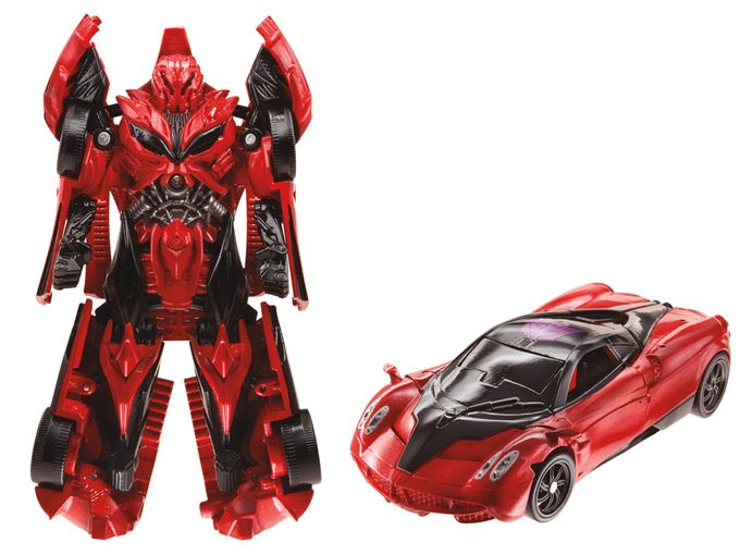 JOUETS - Transformers 4: Age Of Extinction - Page 6 1392407228001-Stinger_1392412924