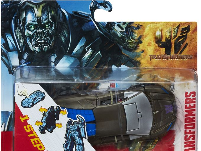 JOUETS - Transformers 4: Age Of Extinction - Page 6 1392407228003-Lockdown-pack_1392412864