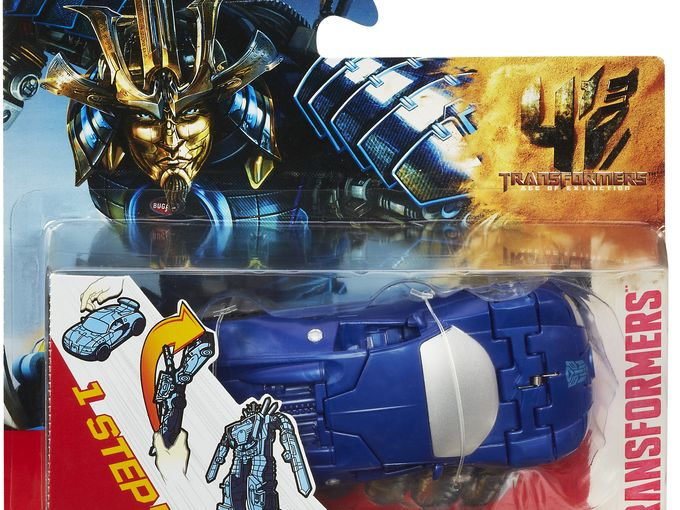 JOUETS - Transformers 4: Age Of Extinction - Page 6 1392407228004-Drift-pack_1392412864