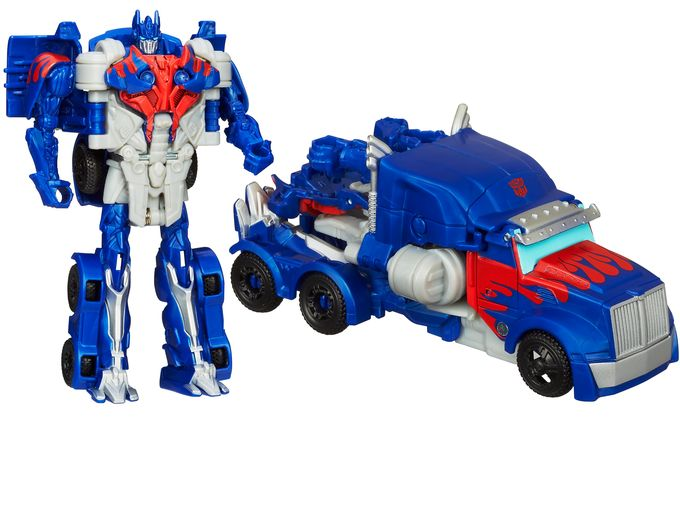 JOUETS - Transformers 4: Age Of Extinction - Page 6 1392407228005-Optimus_1392412864