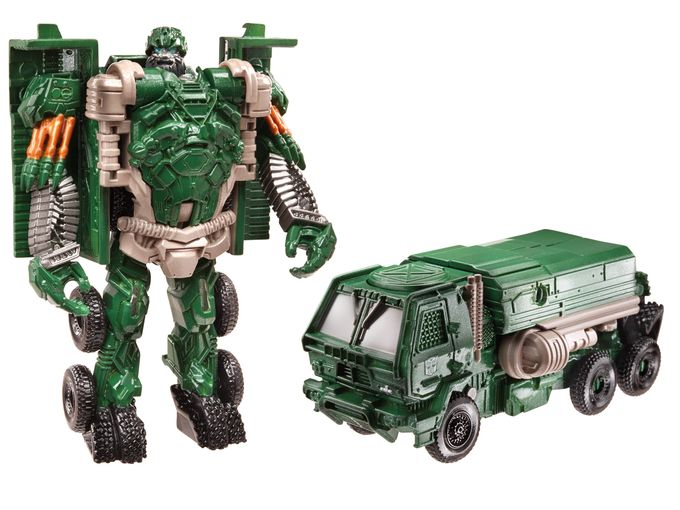 JOUETS - Transformers 4: Age Of Extinction - Page 6 1392407228006-A7069-Hound-B_1392412864
