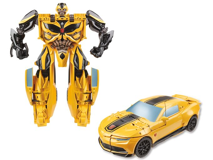 JOUETS - Transformers 4: Age Of Extinction - Page 6 1392407228007-Bumblebee_1392412864