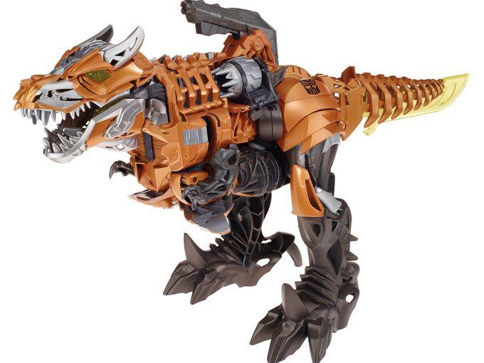 JOUETS - Transformers 4: Age Of Extinction - Page 6 1392407228008-A6145-Grimlock-HANDSHOTS-001_1392412864