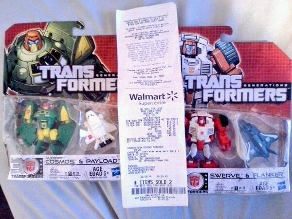 27421859d1393465654-tf-legends-cosmos-swerve-found-walmart-canada-legends