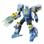328209_Gen_Dlx_Nightbeat_1