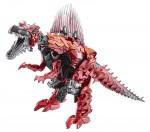 A6512_A6508_Scorn-Dino