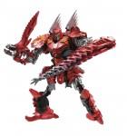 A6512_A6508_Scorn-Robot