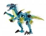 A7815-Dinobot-Slash-Dino