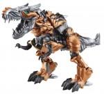 Grimlock-Dino