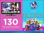 Hasbro-Toy-Fair-2014-Investor-Event-101
