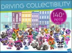 Hasbro-Toy-Fair-2014-Investor-Event-104