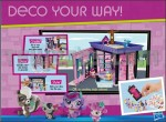 Hasbro-Toy-Fair-2014-Investor-Event-107