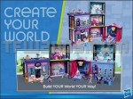 Hasbro-Toy-Fair-2014-Investor-Event-108