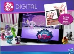 Hasbro-Toy-Fair-2014-Investor-Event-109