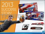 Hasbro-Toy-Fair-2014-Investor-Event-114