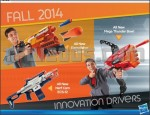 Hasbro-Toy-Fair-2014-Investor-Event-119