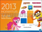 Hasbro-Toy-Fair-2014-Investor-Event-12