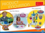 Hasbro-Toy-Fair-2014-Investor-Event-131