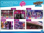 Hasbro-Toy-Fair-2014-Investor-Event-22