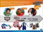 Hasbro-Toy-Fair-2014-Investor-Event-24