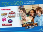 Hasbro-Toy-Fair-2014-Investor-Event-45