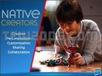 Hasbro-Toy-Fair-2014-Investor-Event-47