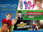 Hasbro-Toy-Fair-2014-Investor-Event-48