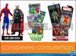 Hasbro-Toy-Fair-2014-Investor-Event-50