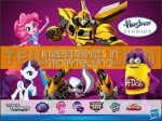 Hasbro-Toy-Fair-2014-Investor-Event-53