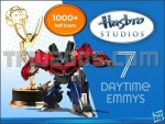 Hasbro-Toy-Fair-2014-Investor-Event-54