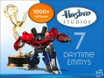 Hasbro-Toy-Fair-2014-Investor-Event-55