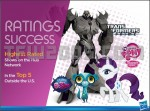 Hasbro-Toy-Fair-2014-Investor-Event-56