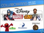 Hasbro-Toy-Fair-2014-Investor-Event-61